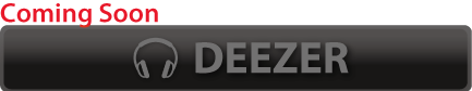 DEEZER_CS