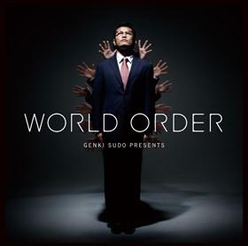 WORLD ORDER / WORLD ORDER