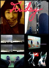 15_2015-02-13 22.20.39.png写真5_R