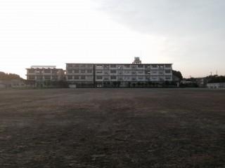 150729yu (3)