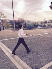 20161123_yu_b_image1
