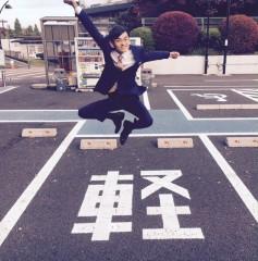 20161123_yu_c_image3