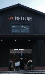 201701_yuimage1